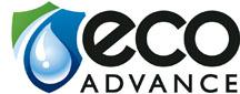 Eco Advancements
