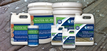 Waterproofers-Group-3
