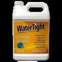 WaterTight-128oz