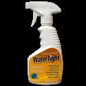WaterTight-12oz