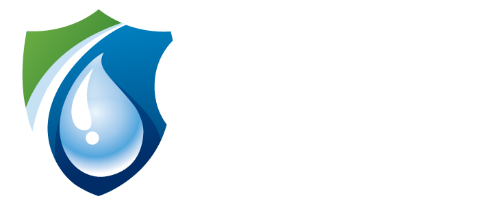 Eco Advance