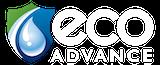 Eco Advance